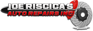 Joe Riscica's Auto Repairs® | Auto Repair & Service in Deer Park, NY