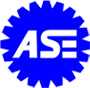 ASE Certified Joe Riscica's Auto Repair, auto repair shop at Deer Park NY